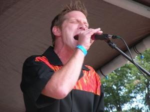 Dave Glannon